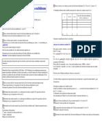 TS spé Ex. sur la division euclidienne version 21-12-2020 2