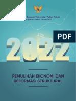 kem_ppkf_2022