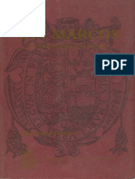 35-Manuscrito de libro-83-1-10-20181219
