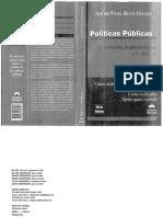 7.1. Herramientas Para El Analisis de Las Pp_compressed