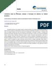 BoletimEF.org_Deteccao-selecao-e-formacao-de-talentos-no-futebol-brasileiro