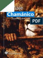 Chamanismo Universal