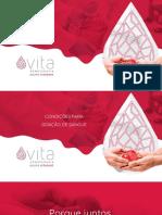 Condições Para Doação de Sangue-2020 (3)-1