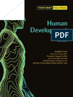 16171276-Your-Body-How-It-Works-Human-Development-CHP-2004