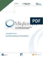 2_Strumento_2__Scheda_analisi_processo_01