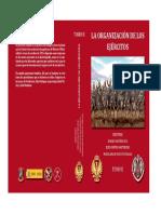 El IV Cuerpo de Ejercito de La Republica (1)
