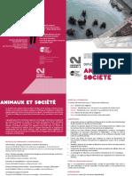 Plaquette_DU_animaux_societe-1