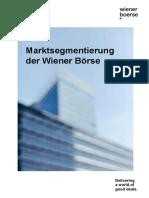 marktsegmentierung-2