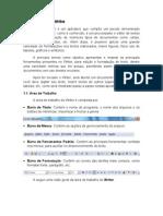 BrOfficeWriter_Parte1