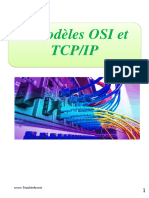 2++Modèles+OSI+et+TCPIP