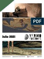 202107 Yermo julio 2021