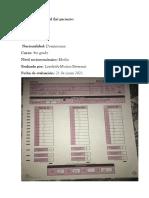 Informe de Caso (2)