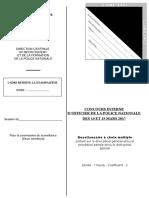 2017-annales-officier- int-qcm-droit-public