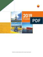 Cnpc_годовой Отчёт (2019)