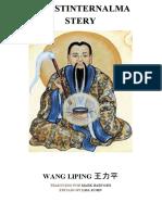 440103872-DaoistInternalMastery- es