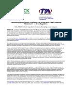 242091_WhitePaper_TIA_GreenRegulations