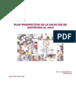 DOC.13.PLAN PROSPECTIVO ZOOTECNIA-MAY.08 2005.