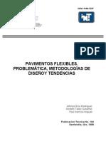 40260233-PAVIMENTOS-FLEXIBLES