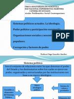 Sistemas_políticos,_e_ideología.[1]