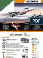 MPX Kompakt Katalog 2018 3 Auflage 181015 Ansicht