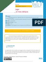 sg_qualites_defauts_fiche_prof