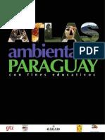 Atlas Ambiental Del Paraguay - PortalGuarani.com