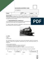 Guía Noviembre progreso siglo XIX.
