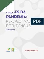 2021_04 licoes-da-pandemia---perspectivas-e-tendencias