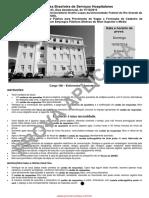 106_enfermeiro_assistencial