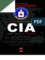Relatório CIA