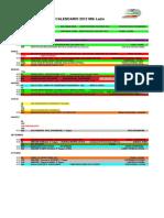 CalendarioMTB 2012 Lazio (1)