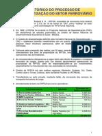 Histórico Do Processo de Desestatização Do Setor Ferroviário 070122_extincao_rffsa