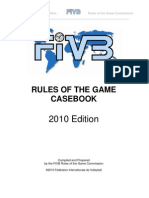 FIVB_VB_Casebook_2010_updated