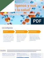 ANFIGENOS_ USOS EN SALUD Y ODONTOLOGÍA (1) (1)
