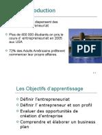 barringer_01_FR.pdf