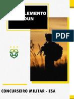 INTERPRATAÇÃO 70 PRCENTO (Recuperação Automática)