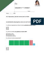 Ev. 1 Matematicas (1)