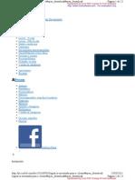 logistica-orientada-para-o-cl22222