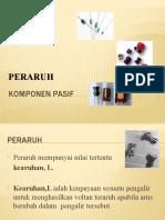 MODUL 2 PEARUH