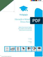 Livro_Pedagogia_Educacao e Relacoes Etnico Raciais