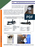 DS-STI-FR-AD042012