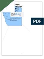 Summer Internship Project Final Touch - Copy