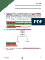 Biologia-Fermentação-b2947f01a038b85395f5f0b393ed078d