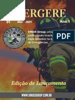 Revista_EMERGERE_ANO_1_MAR2021