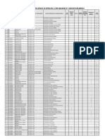 RESIDÊNCIA-2021 Publicacion 1 Web A