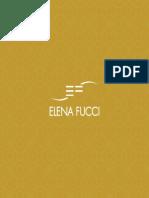 ELENA FUCCI WINERY