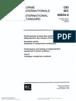 IEC 60834-2