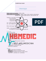 Leer Fijas- Farmacologia-salud Publica- Epidemiologia