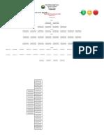 PCR Output Template (1)