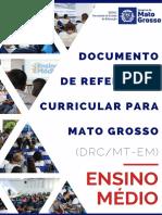 DRC-MT-EM - pós revisão_2021